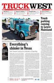 Truck West August 2015 By Annex Business Media - Issuu Truck West July 2012 By Annex Business Media Issuu 2001 Intertional 9900i Stock 27770 Air Cleaners Tpi 1952 Autocar C85t V8 Rogers Lowboy Wwayne Crane Bray Bros Pa Bray Parts Inc Home Facebook Bobs Moraine Trucking Xavier Mika Sales Manager Road Freight Development Transport Iot Logistics Are Transforming The Industry June Truckn Roll En Coeur