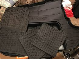 FS } OEM Rubber Floor Mats + Truck Mat - RX8Club.com Top 8 Best Truck Floor Mats Nov2018 Picks And Guide Cute In 2007 2013 Gm 1500 Armor Heavy Duty Amazoncom Bdk Metallic Rubber For Car Suv New Nfl Pladelphia Eagles Front Steering Exclusive Truck Floor Mats Fits Mercedes Actros Mp3 Bm 0934 Auto Custom Carpets Essex Carpet All Weather Alterations All Wtherseason Heavy Abs Back Trunkcargo 3d Vinyl Flooring Of Floors The Saga Plasticolor For 2015 Ram Cheap Price New Photo Gallery Image Wallpaper