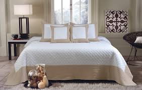 Greenland Home Bedding by Amazon Com Greenland Home Fashions Brentwood 3 Piece Bedspread