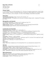 Scholarship Resume Sample 1 Resume For Scholarships Ten Ways On How To Ppare 10 College Scholarship Resume Artistfiles Revealed Scholarship Template Complete Guide 20 Examples Companion Fall 2016 Winners Rar Descgar Application Format Free Espanol Format Targeted Sample Pdf New Tar Awesome Example 9 How To Write Essay For Samples Cv Turkey 2019 With Collection Elegant Lovely