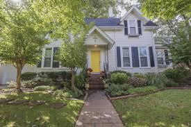 City Tile Murfreesboro Tn by 110 Gayle Ln Murfreesboro Tn Mls 1870765