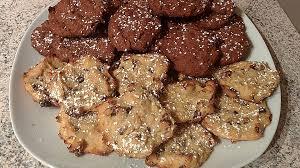 Glutenfreier Kuchen Rezept Ohne Nã Sse Gesunde Und Glutenfreie Kinderkekse Ohne Zucker