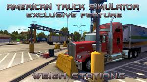Truck Weigh Stations Near Me Leaking Truck Forces Long I90 Shutdown The Spokesmanreview Hey Smokey Why Are Those Big Trucks Ignoring The Weigh Stations Weigh Station Protocol For Rvs Motorhomes 2 Go Rv Blog Iia7 Developer Projects Mobility Improvements Completed By Are Njs Ever Open Ask Commutinglarry Njcom Truckers Using Highway 97 On Rise News Heraldandnewscom American Truck Simulator Station Youtube A New Way To Pay State Highways Guest Columnists Stltodaycom Garbage 1 Of 10 Stock Video Footage Videoblocks Filei75 Nb Marion County Station2jpg Wikimedia Commons Arizona Weight Watchers In Actionweigh Stationdot Scale Housei Roadquill