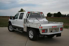3000 Series Aluminum Truck Beds | Hillsboro Trailers And Truckbeds ... Hillsboro Gii Steel Bed G Ii Pickup Used Flatbeds Teuck Bed To Flatbed Would You Convert Page 4 Truck Needs A New Who Runs Flat Beds Plowsite New 2018 Nissan Frontier For Sale In Or 8n0114 Industries Introduces A Open Car Tandem Axle Alinum Gallery Monroe Equipment Flat Beds Lazy T Tire Implement 2017 Chevrolet Silverado 3500 Platform Body Jasper Hillsboro 3000 Series Lloyd Ford Dealership Itasca Tx 76055