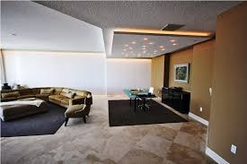 family room lighting ideas