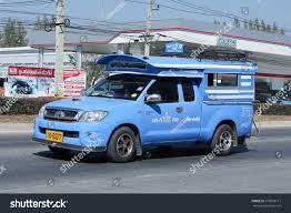 Chiangmai Thailand January 21 2016 Blue Stock Photo 376096171 ... Taxi Truck Jcb Monster Trucks For Children Video Dailymotion Learn Public Service Vehicles Kids Babies Toddlers Wraps Renault Magnum Edition Mod For Farming Simulator 2015 15 Police Fire Pick Up Converted To Take Tourists In St Stock Photos Images Alamy Eight Die After Truck And Taxi Collide Near Krugersdorp Prison Hah On The Chrysler Cars_swift Voyag_chrysler Taxitruck Removals Essex Removal Company Maldon Colchester
