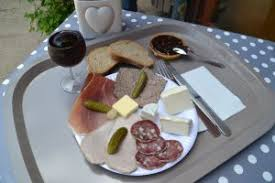 cuisine et terroirs cuisine de terroir beaujolais saône