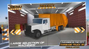 Cleaning City Garbage Truck 3D Simulator - Android Apps On Google Play Amazoncom Garbage Truck Simulator 2017 City Dump Driver 3d Ldon United Kingdom October 26 2018 Screenshot Of The A Cool Gameplay Video Youtube Grossery Gang Putrid Power Coloring Pages Admirable Recycle Online Game Code For Android Fhd New Truck Game Reistically Clean Up Streets In The Haris Mirza Garbage Pro 1mobilecom Trash Cleaner Driving Apk Download