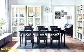 Best Dining Room Furniture Chairs Luxury Table