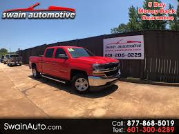 4X4 Trucks For Sale In Jackson, MS - CarGurus 2016 Nissan Titan In Baton Rouge Louisiana All Star Ford F350 Pickup Trucks In For Sale Used On 2015 Caterpillar 303e Cr Mini Excavator For Sale Cat Sudden Impact Racing Suddenimpactcom Lifted Cars Dons Automotive Group Monroe Locations Monroe La Bruckners Volvo Service Utility Mechanic Craigslist New Orleans Popular And By Bayou Overhead Door Installation Repair West Ruston