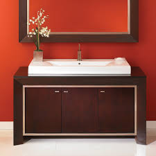 Where Are Decolav Sinks Made by Modern Vanities For Bathrooms Modern Vanity For Bathrooms