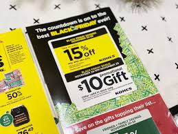 Possible $10 Off $10 Kohl's Coupon | Check Mailbox Kohls 30 Off Coupons Code Plus Free Shipping March 2019 Kohls Coupons 10 Off On Kids More At Or Houzz Coupon Codes Fresh Although 27 Best Kohl S Coupons The Coupon Scam You Should Know About Printable In Store Home Facebook New Digital Online 25 Off Black Friday Deals Extra 15 Order With Code Bloggy Moms How To Use Cash 9 Steps Pictures Wikihow Pin