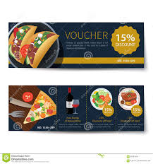 Food Coupon Design Vector : Groupon Deals Bradenton Fl Zapalstyle Promo Code Code St Hubert Alarm Systems Store Coupon Lamps Plus Coupons May 2019 Promo For Uber Eats Free Delivery Baltimore Aquarium Jiffy Lube Inspection Strawberry Ridge Golf Course Linux Academy Tirosint Savings Bronners Frankenmuth Cosmetic Freebies Uk Papa Johns 50 Off Georgia Jay Peak Lift Ticket Dr Bronner Organic Citrus Castile Liquid Soap 237ml At John Free Shipping Etsy 2018 Popeyes Jackson Tn Travelodge Co Discount Roamans Codes Les Mills Stillers Benoni College Station Food Komnata Nyc