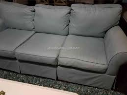Cindy Crawford Denim Sofa by 28 Cindy Crawford Sofa Complaints And Reports Pissed Consumer