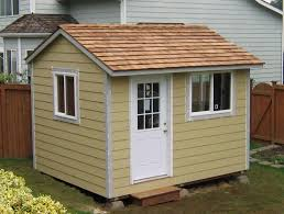 lovely ready built storage sheds 89 for rubbermaid storage shed
