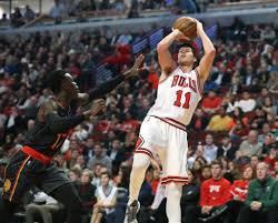 Bulls Trip Has A Real Ames, Iowa, Feel To It - Chicago Tribune Game Recap Mavericks 99 Bulls 98 Nbacom Too Much For In Preseason Loss Chicago Harrison Barnes On Memories Of The 96 They Were Agrees To A 4year 94 Million Deal With Trip Has Real Ames Iowa Feel It Tribune Los Warriors Tien Que Ganar Ms Ttulos Para Parecerse Los Late Run From Dubs Keeps Undefeated Record Intact Golden State 5 Free Agents That Make More Sense Than Wasting Money On Says Decision Leave Was More So Get Job Done 9998 Victory Hustle And Flow