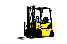 NEW Hyundai 18D-7E Forklift Truck FOR SALE - Unilift South Wales Used Forklifts For Sale Hyster E60xl33 6000lb Cap Electric 25tonne Big Kliftsfor Sale Fork Lift Trucks Heavy Load Stone Home Canty Forklift Inc Serving The Material Handling Valley Beaver Tow Tug Forklift Truck Youtube China 2ton Counterbalance Forklift Truck Cat Tehandlers For Nationwide Freight Hyster Challenger 70 Fork Lift Trucks Pinterest Sales Repair Riverside Solutions Nissan Diesel Equipment No Nonse Prices Linde E20p02 Electric Year 2000 Melbourne Buy Preowned Secohand And
