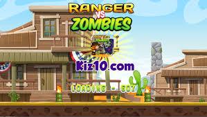 Ranger Vs Zombies - 54zemaGdekcolbnU Truck U Haul Sizes Blobleio Hacked Unblocked Games 500 Catroom Drama Case 2 Unblocked Games 66 Vector Memes Supfighters Deluxe Eaglepass Y8 A Zombie Game With Skribblio 54zemagdekcolbnu Toyz