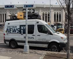 NY 1 Spectrum News Satellite Truck, 2017 Yankees Home Open… | Flickr White 10 Ton Sallite Truck 1997 Picture Cars West Pssi Global Services Achieves Record Multiphsallite Cool Vector News Van Folded Unfolded Stock Royalty Free Uplink Production Trucks Hurst Youtube Cnn Charleston South Carolina Editorial Glyph Icon Filecnn Philippines Ob Van News Gathering Sallite Truck Salcedo On Round Button Art Getty Our Is Providing A Makeshift Control Room For Our Live Tv Usa Photo 86615394 Alamy