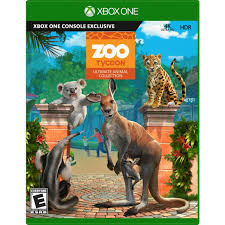 Xbox One Games List - Toys