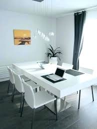table de cuisine gain de place table de cuisine gain de place trendy merveilleux gain de place