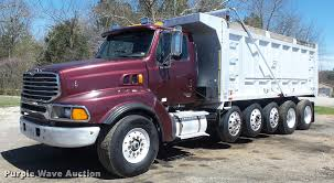 2001 Sterling L9500 Dump Truck | Item DB1519 | SOLD! May 11 ... 2004 Sterling Lt9500 Dump Truck With Viking Snow Plow Oxford 2007 Lt9511 Dump Truck For Sale Auction Or Lease Ctham Va 2000 Sterling Lt8500 Tri Axle Dump Truck For Sale Sold At Auction State Highway Administration Maryland A 2005 Ta Auto Amg Equipment Used Trucks Used For Sale 2151 2003 Sterling Lt9513 Triaxle Alinum Accsories And Triaxle Maine Financial Group