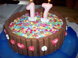 kit schoko torte