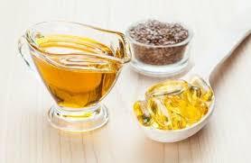 huile de cameline cuisine dyslypidémie l huile de éline améliore le profil lipidique
