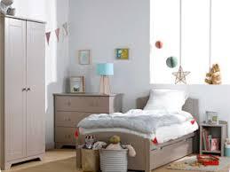ma chambre d enfants ma chambre d enfant com boutique en ligne à plassay sur homify