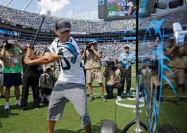 Stephen Curry tweets interest in ing Carolina Panthers SFGate