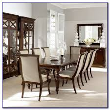 100 crate and barrel pullman dining room chairs interesting