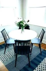 S Cheap Dining Room Table Sets And Chairs For Sale Gauteng