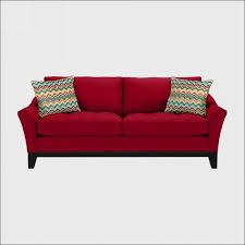 furniture fabulous crawford recliner suite cindy crawford calvin