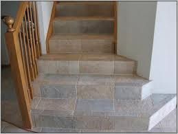 Wood Stair Nosing For Tile by Rubber Stair Nosing For Tile Download Page U2013 Best Home Decorating