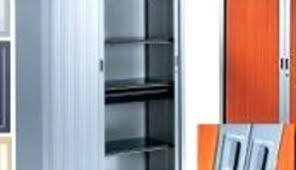 fourniture de bureau pas cher pour professionnel mat駻iel bureau professionnel 100 images service de conseil