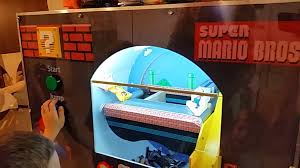 Mario Candy Machine Gamifies Halloween   Hackaday Mario Candy Machine Gamifies Halloween Hackaday Super Bros All Star Mobile Eertainment Video Game Truck Kart 7 Nintendo 3ds 0454961747 Walmartcom Half Shell Thanos Car Know Your Meme Odyssey Switch List Auburn Alabama And Columbus Ga Galaxyfest On Twitter Tournament Is This A Joke Spintires Mudrunner General Discussions South America Map V10 By Mario For Ats American Simulator Ds Play Online Amazoncom Melissa Doug Magnetic Fishing Tow Games Bundle