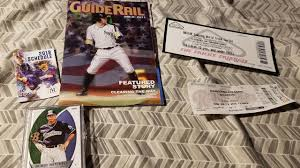 Railriders July 4th Program, 2018 Team Set Cards, And Free Pocono ... Bristol Tv Schedule August 2017 Nascar Racing News Eldora Dirt Derby Speedway Race Mom Jordan Anderson To Campaign Full Releases 2019 Xfinity Truck Series Schedules Nascarcom Kansas On Twitter 2018 Released Today Check Out Camping World For Heat 2 Confirmed 25 Luxury Pictures The Latest Headlines Race Series Austin Wayne Self Full Weekend Schedule Nscs Nxs Ncwts Dover Intertional Lucas Oil In Association With Wub Mpo Group