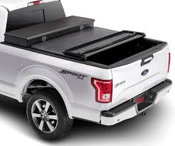 100 Tonneau Covers For Trucks Extang Trifecta 20 Tool Box Cover Toolbox Truck Bed Cover