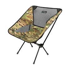big agnes helinox chair one print altitude sports free
