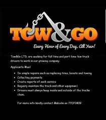 Tow & Go - Posts   Facebook Class Action Lawsuit Filed Against Detroits Breakthrough Towing Does A Company Have The Right To Lien Your Business Tow Truck Driver Wife T Shirt Being A Trucker Cool Joses 57 Photos 62 Reviews 1229 Underwood Ave Man Arrested For Trying To Drive Off While Hooked Up Rollback 2000 Intertional 4700 21 Jerrdan Wrecker How Much Cost Angies List Coolest Truckers Durhamregionalpolice On Twitter Make Sure You Give Emergency What Do I Need Know Before Towing Another Car Do Become Best Image Kusaboshicom This Epic Ford Super Duty Vs Battle Ended In An Arrest