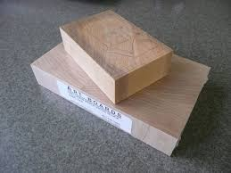 Used Wood Carving Tools For Sale Uk by Creating Cutting And Printing Your Own Woodblock 5 Steps With