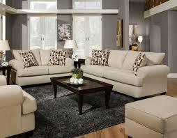 Startling Figure Sectional Sleeper Sofa City Furniture Ravishing