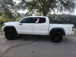 2019 New Toyota Tacoma 4WD TRD Pro Double Cab 5' Bed V6 AT At Central  Florida Toyota Serving Orlando, Kissimmee, Winter Park, IID 18452774 New Toyota Tundra In Grand Forks Nd Inventory Photos Videos Truck Upcoming Cars 20 Hilux Debuts For Other Markets Better Than 2016 Tacoma Centre Trucks Collingwood 2019 New Toyota Tacoma Super Premium Truck Exterior And Interior Preview In Fhd Get Behind The Wheel Of A New Car Truck Or Suv High River 4wd Sr5 Double Cab 5 Bed V6 At At Fayetteville Autopark Iid 18261046 2018 For Sale Latham Ny Vin 3tmcz5an3jm171365 Chiang Mai Thailand March 6 Private Pickup Car Yorks Houlton