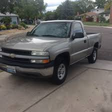 Chevy Silverado For Sale! Http://reno.craigslist.org/cto/5076362912 ... Cfessions Of A Craigslist Car Shopper Cw44 Tampa Bay Nissan Reno Nv Serving Area Customers Buick Gmc Carson City And Northern Nevada Cash For Cars Sell Your Or Truck We Buy Shforcarscom 040716 Auto Cnection Magazine By Issuu 1959 Ford F100 Minor Sensation Hot Rod Network Drove 63000 Ram 1500 Pickup Truck To See Why Its Part Classic Florida 68 With