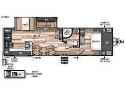 Wildwood Fifth Wheel Floor Plans Colors Wildwood Heritage Glen Travel Trailer Rv Sales 9 Floorplans