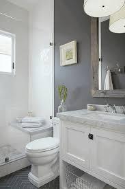 bathroom decor ideas for small bathrooms bold large tile