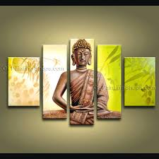 Wall Arts Buddha Art Uk Pier 1 Amazon