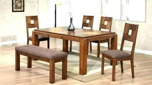 Full Size Of Solid Oak Dining Room Tables For Sale Wood Furniture Manufacturers Table And Chair