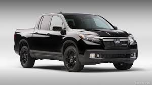 2017 Honda Ridgeline - Front | HD Wallpaper #21 2006 Honda Ridgeline Information Allnew 2017 Pickup Truck Makes Cadian Debut At 2018 Price Photos Mpg Specs Amazoncom 2008 Reviews Images And Vehicles New Rtlt 2wd Penske Auto Sales California Ridgeline Challenges Midsize Roughriders With Smooth First Drive Not Your Typical Truck Slashgear Mall Of Georgia Serving Rts Automatic Crew Cab Short Bed For Sale Classiccarscom Cc1058030 Named Best To Buy The Drive 2019 Rtl Awd North Fresno