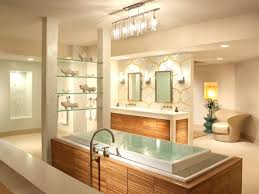Master Bathroom Layout Designs by Master Bathroom Layouts Home Design Fine Layout Plans Birdcages